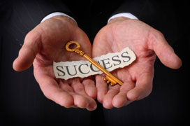 Invention & New Product Success